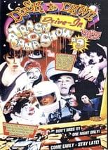 Dusk to Dawn Drive-In Trash-O-Rama Show Vol. 9