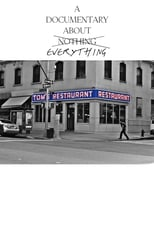 Tom's Restaurant - a documentary about everything [OV]