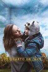 O Quarto de Jack (2015) Torrent Dublado e Legendado