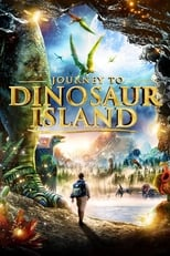 Ilha dos Dinossauros (2014) Torrent Dublado e Legendado