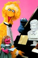 Sing! Sesame Street Remembers Joe Raposo and His Music