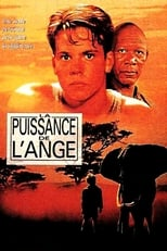 La Puissance de l'ange  (The Power of One) streaming complet VF HD