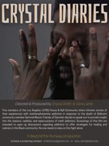 Poster Image for Movie - Crystal Diaries