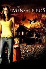 Os Mensageiros (2007) Torrent Dublado e Legendado