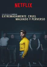 VER Retrato De Un Asesino (2019) Online Gratis HD