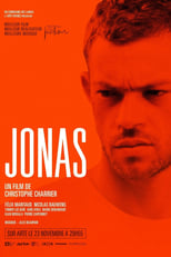 Jonas (2018) Torrent Legendado