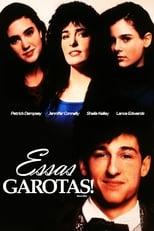 Essas Garotas (1988) Torrent Dublado e Legendado