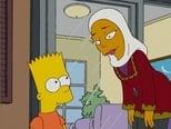 Os Simpsons: 20 Temporada, Episódio 7