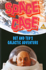 Space Case: