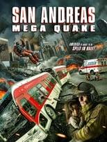 film San Andreas Mega Quake streaming