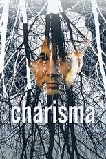 Charisma - Das Ende beginnt