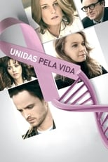 Unidas pela vida (2014) Torrent Dublado e Legendado