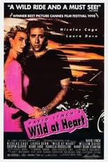 VER Corazón salvaje (1990) Online Gratis HD