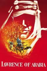 VER Lawrence de Arabia (1962) Online Gratis HD
