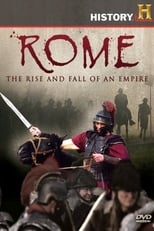 Rome: Rise and Fall of an Empire - Rebellion and Betrayal