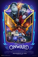 Image Onward [FULL HD] [MEGA]