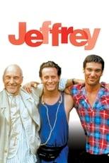 Jeffrey