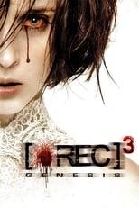 [REC] 3 – Gênesis (2012) Torrent Dublado e Legendado