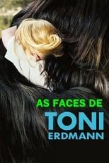 As Faces de Toni Erdmann (2016) Torrent Dublado e Legendado