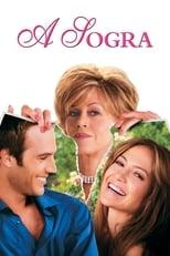 A Sogra (2005) Torrent Dublado e Legendado