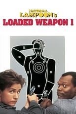 National Lampoon\'s Loaded Weapon 1