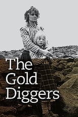 The Gold Diggers