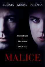 Malice streaming complet VF HD