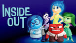Inside Out small backdrop