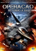 Al-too-bi: Riteon too beiseu (2012) Torrent Dublado e Legendado