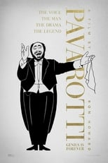 Film Pavarotti streaming