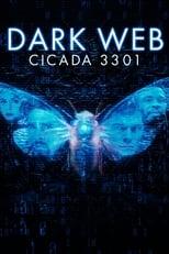 Poster Image for Movie - Dark Web: Cicada 3301