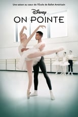 On Pointe Saison 1