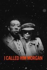 Lo llamé Morgan (2016)