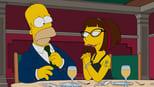 Os Simpsons: 27 Temporada, Episódio 1