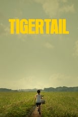 Tigertail (2020) Torrent Legendado