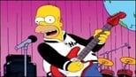 Os Simpsons: 14 Temporada, Episódio 2