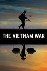The Vietnam War 1ª Temporada Completa Torrent Legendada