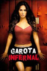 Garota Infernal (2009) Torrent Dublado e Legendado