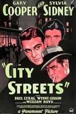 Straßen der Weltstadt