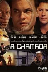 A Chamada (2009) Torrent Legendado