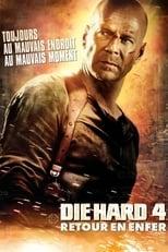 Die Hard 4 : Retour en enfer2007