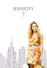 Sex and the City 2ª Temporada Completa Torrent Legendada