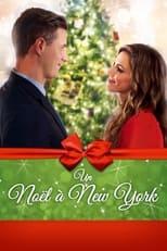 Un Noël à New York