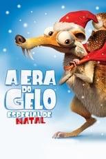 A Era do Gelo: Especial de Natal (2011) Torrent Dublado e Legendado