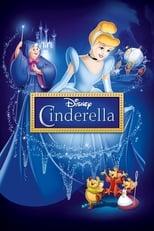 Cinderella: Die schwersten und schmutzigsten Arbeiten muß die hübsche Cinderella im Haushalt ihrer Stiefmutter erledigen. Freudlos verläuft ihr karges Dasein, bis sie eines Tages von einer guten Fee zu einer Schönen der Nacht verzaubert wird. Angetan mit einem bezaubernden Kleid und eleganten Stöckelschuhen, besucht Cinderella den Ball des Königs, wo der Prinz sich sofort in sie verliebt. Da die Magie jedoch um Mitternacht ihre Wirkung verliert, flieht Cinderella noch bevor ihre wahre Identität entdeckt werden kann. Dabei verliert sie allerdings einen Schuh.