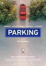 Image Parking (2019) FilmRomanesc Online HD