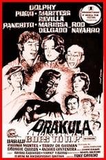 Drakula Goes to R.P.