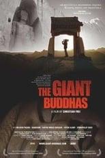 Im Tal der grossen Buddhas