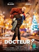 Docteur? (2019) Torrent Dublado e Legendado