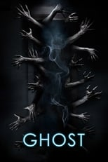 Image Ghost (2019)